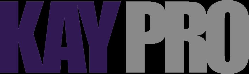 KayPro