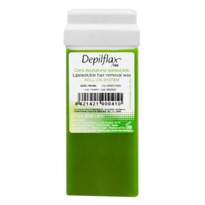 DEPILFLAX Geelvaha oliivõli 110ml