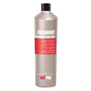 Kaypro FREQUENT Shampoo 1000ml