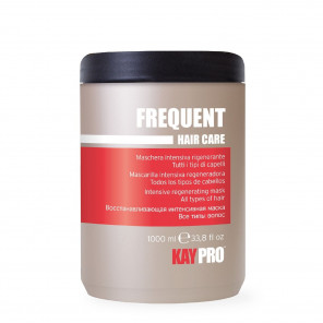 Kaypro FREQUENT MASK 1000ml