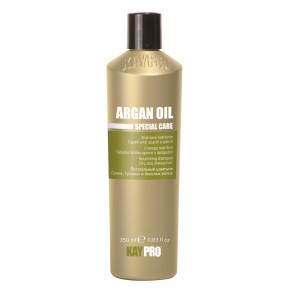 Kaypro ARGAN OIL Shampoon 350ml