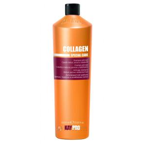 Kaypro COLLAGEN ANTI AGE šampoon 1000ml