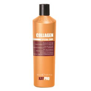 Kaypro COLLAGEN ANTI AGE šampoon 350ml