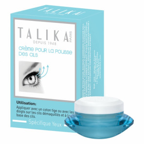 Eyelash Conditioning Cream 3,6g (ripsmete hoolduskreem)