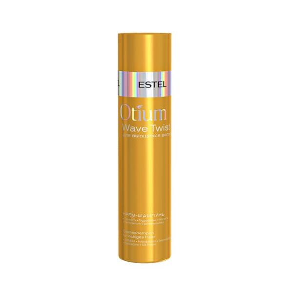 afa84aefdc9 Kaypro CURL Šampoon lokkis juustele 350ml | BeautyX.ee