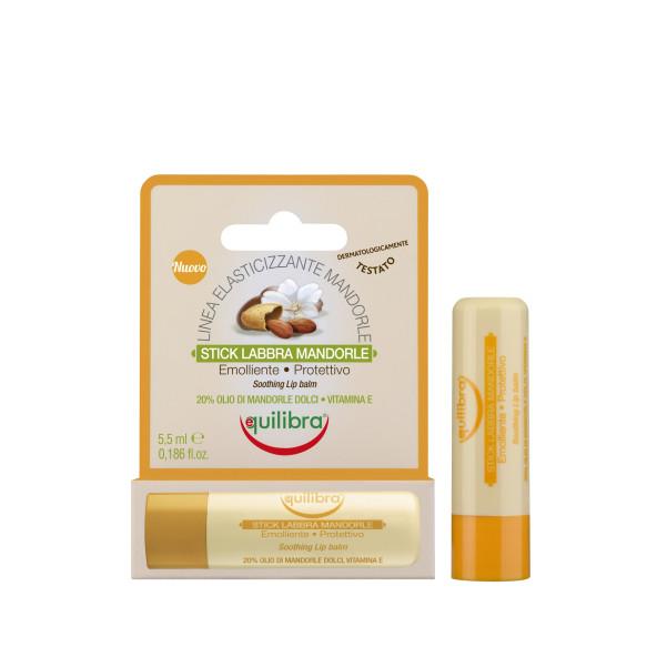 46ad0090a50 Earth-Line Vitamin E Isepruunistav Kreem 100ml   BeautyX.ee
